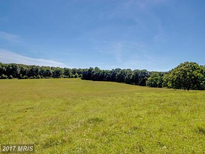 Residential Lots & Land For Sale: 43660 Spinks Ferry Road