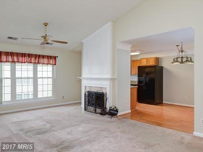 Loudoun Condo For Sale: 1132 Huntmaster Terrace NE #302