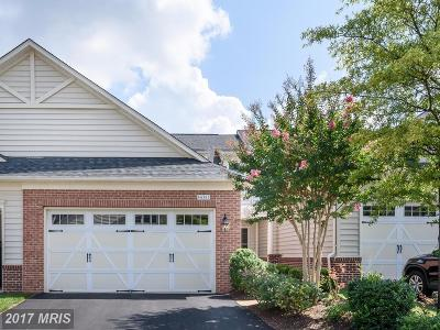 Ashburn Condo For Sale: 44383 Maltese Falcon Square