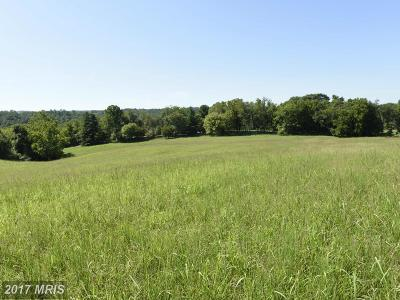 Residential Lots & Land For Sale: Sally Mill Road