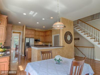 Leesburg Single Family Home For Sale: 43042 Waters Overlook Court