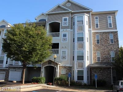 Leesburg Condo For Sale: 508 Sunset View Terrace SE #307