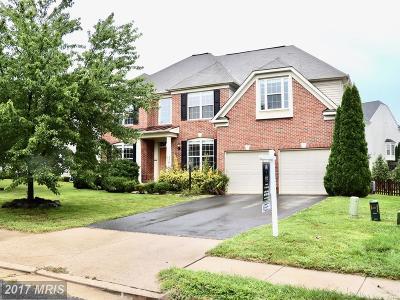 Leesburg Single Family Home For Sale: 710 Aurora Court NE