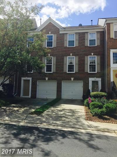 Sterling Condo For Sale: 45761 Smoketree Terrace