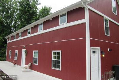 Round Hill Rental For Rent: 19 Bridge Street