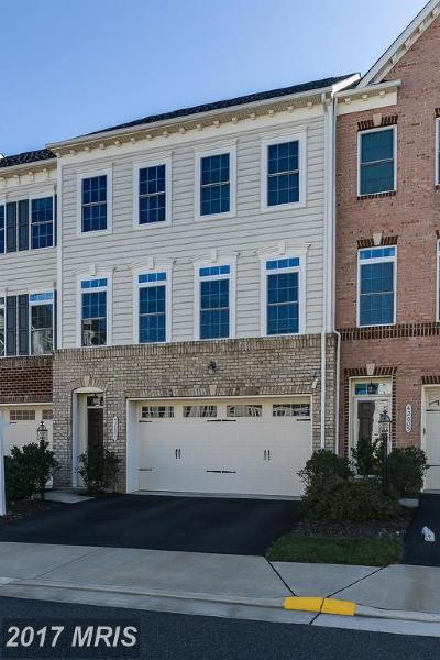 Chantilly Rental For Rent: 42607 Offenham Terrace