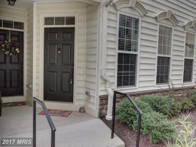 Aldie VA Single Family Home For Sale: $289,900