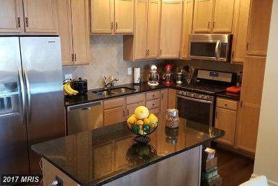 Ashburn Coop For Sale: 23530 Hopewell Manor Terrace #23530