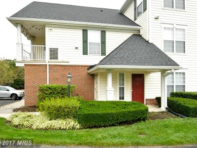 Chantilly Rental For Rent: 25230 Pond View Square #205