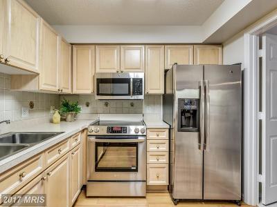 Leesburg Condo For Sale: 19385 Cypress Ridge Terrace #108