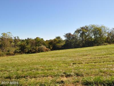 Leesburg Residential Lots & Land For Sale: Whirlaway Court