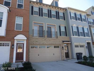 Chantilly Rental For Rent: 43355 Hominy Terrace