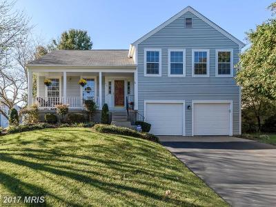 Sterling Single Family Home For Sale: 62 McPherson Circle
