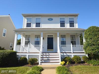 Chantilly Rental For Rent: 25941 Rachel Hill Drive