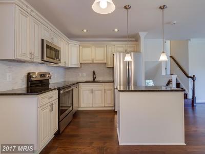 Sterling Single Family Home For Sale: 115 Aspen Avenue N