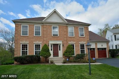 Ashburn Rental For Rent: 20385 Harmony Court
