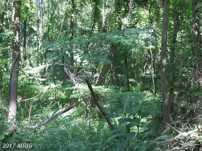 Leesburg Residential Lots & Land For Sale: Canby Road