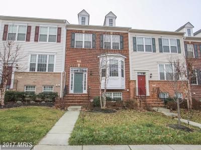 Aldie Rental For Rent: 41625 Epping Green Square