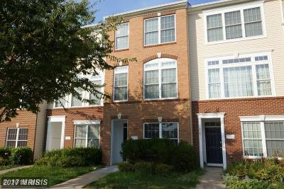 Chantilly Rental For Rent: 25025 Justice Drive