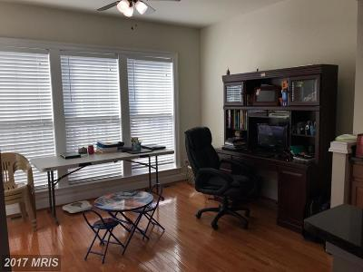 Chantilly Rental For Rent: 43555 White Cap Terrace