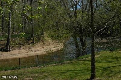 Residential Lots & Land For Sale: Lime Kiln Road