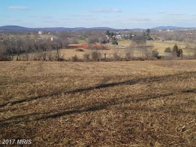 Leesburg Residential Lots & Land For Sale: Limestone School Road