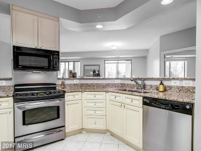 Leesburg Condo For Sale: 19355 Cypress Ridge Terrace #102