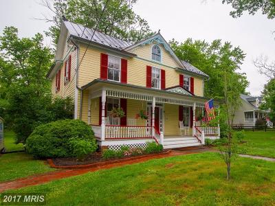 Round Hill Single Family Home For Sale: 10 New Cut Road