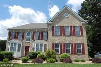 Round Hill Rental For Rent: 18160 Turnberry Drive