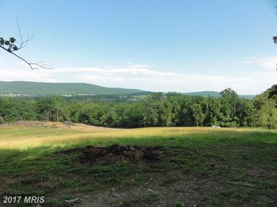 Purcellville Residential Lots & Land For Sale: Heskett Lane