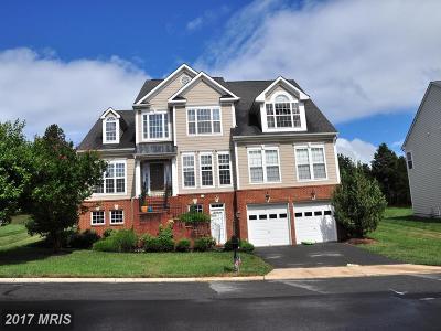 Broadlands, Broadlands South Rental For Rent: 21357 Glebe View Drive