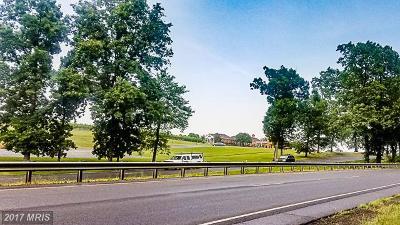 Rappahannock, Madison Residential Lots & Land For Sale: Seminole Trail