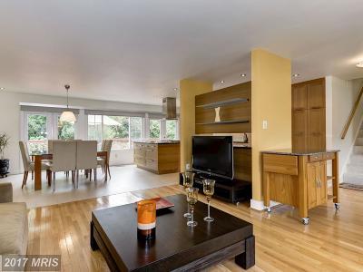 Single Family Home For Sale: 11301 Brandy Hall Lane