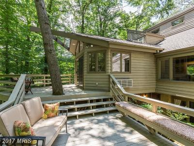 Single Family Home For Sale: 6401 81st Street