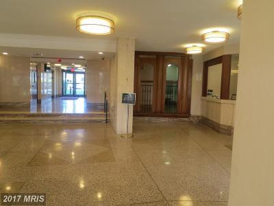 Montgomery Condo For Sale: 1111 University Boulevard #701-A