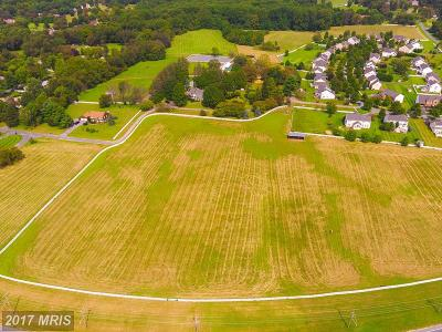Spencerville MD Residential Lots & Land For Sale: $300,000
