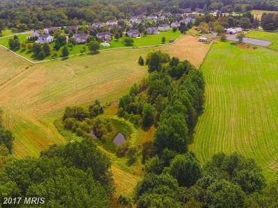 Spencerville MD Residential Lots & Land For Sale: $750,000