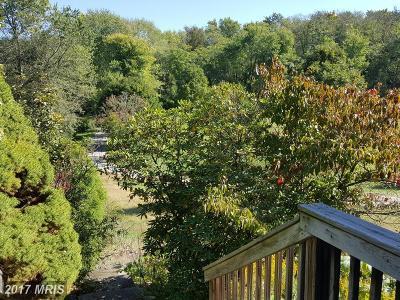 Farm For Sale: 25214 Peach Tree Road