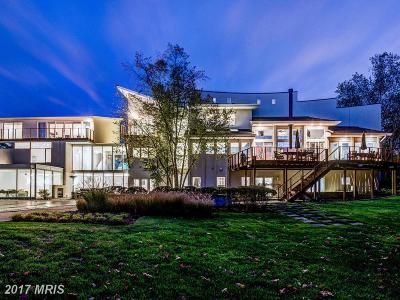 Single Family Home For Sale: 12612 Tribunal Lane