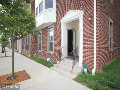 Lee Square Rental For Rent: 9571 Center Street
