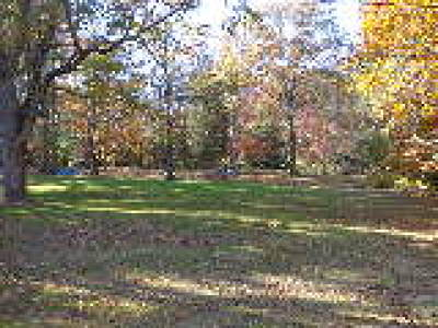 New Castle, NEW CASTLE COUNTY Residential Lots & Land For Sale: 207 Mason Drive