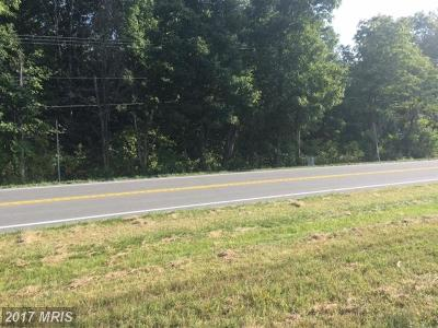 Residential Lots & Land For Sale: Constitution Highway