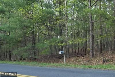 Residential Lots & Land For Sale: Kendall Road