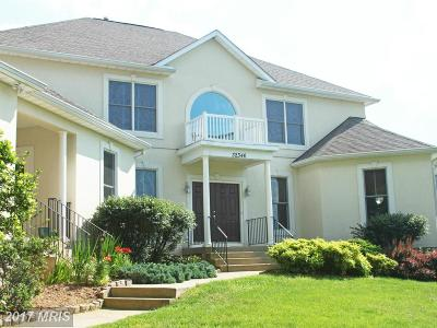 Locust Grove VA Single Family Home For Sale: $999,000