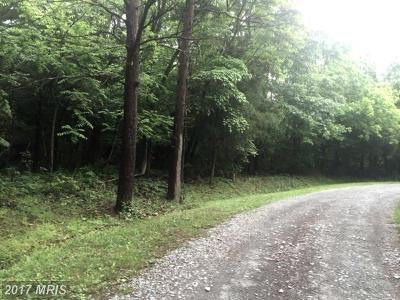 Residential Lots & Land For Sale: 1 High Woods Road