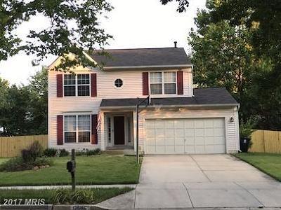 Kettering Single Family Home For Sale: 12505 Kingsview Street