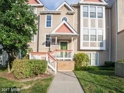 Laurel Rental For Rent: 14229 Jib Street #11