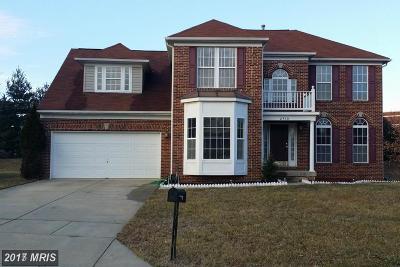 Springdale Single Family Home For Sale: 2910 Citrus Lane