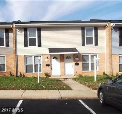 Laurel Rental For Rent: 11549 Laurelwalk Drive