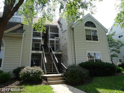Laurel Rental For Rent: 14044 Vista Drive #115